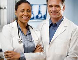 physicians_page